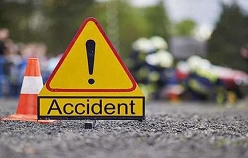Minor girl run over by human hauler in Laxmipur
