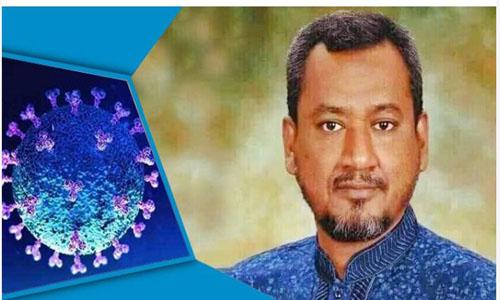 BNP leader Awal Khan dies of coronavirus