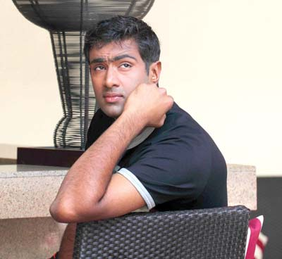 Ashwin reignites 'Mankad' run out controversy with sanctions call