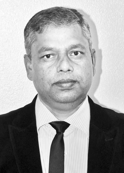Covid-19 leaves Bangladeshis in limbo in KSA