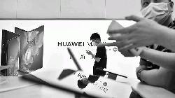 Huawei holds Better World Summit 2020