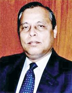 Helal Ahmed Chowdhury