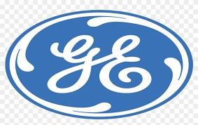 GE to provide advanced gas turbine technology for Bangladesh