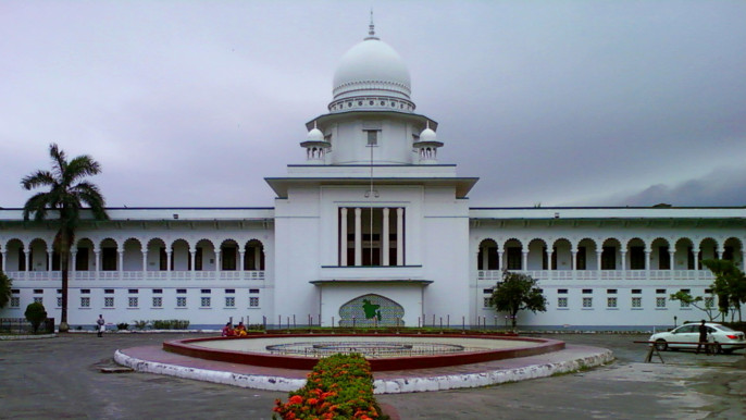 Lower courts reopen Wednesday, SC to decide its usual functioning on Thursday