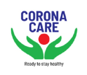 100,000 insured with corona insurance from Digital Healthcare Solutions