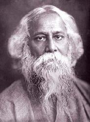 Tagore's 79th death anniv today