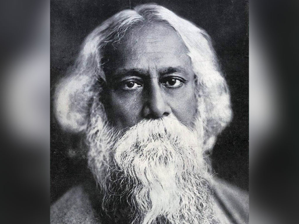 Tagore's 79th death anniv: Remembering the great poet