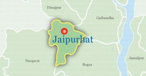 16 'drug addicts' held in Joypurhat