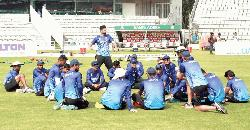 Bangladesh Cricket Board may host 21-day residential camp in Sri Lanka