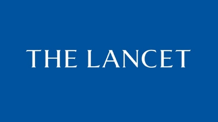Bangladesh's COVID-19 testing criticised in Lancet report