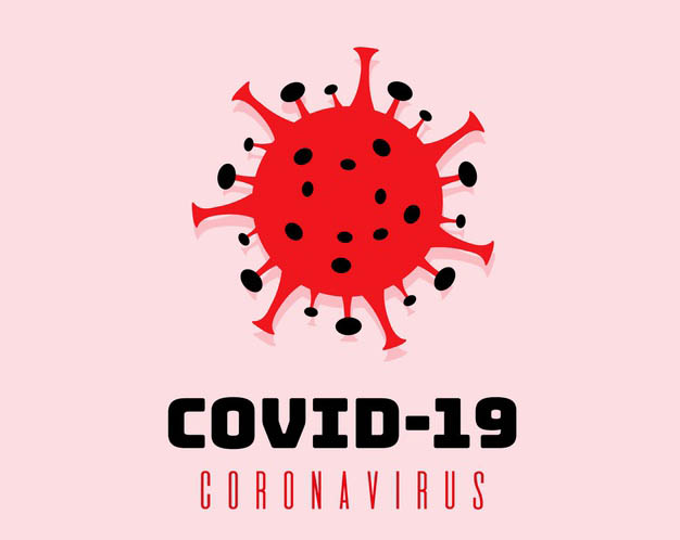 COVID-19: Over 16 lakh tests conducted; 20 pc found positive