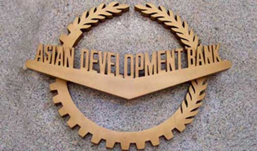 ADB: Bangladesh economy shows early signs of recovery