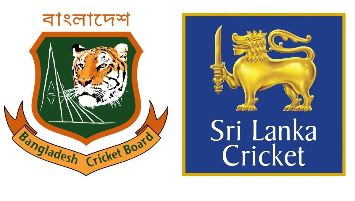 BCB waits for Sri Lanka's reply regarding tour terms
