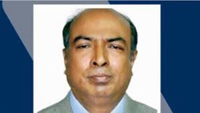 Sohrab Hossain appointed as PSC chairman