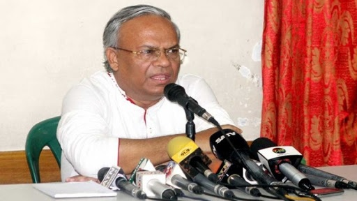 Ruling party backed syndicates behind onion price hike: Rizvi