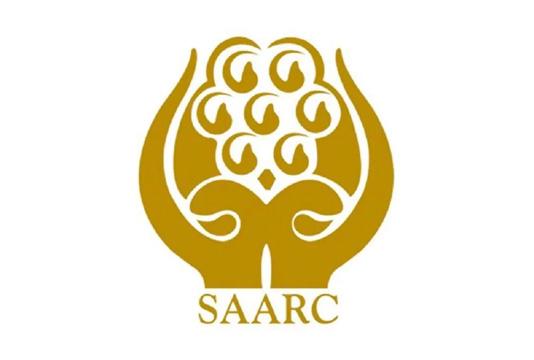 SAARC Finance Ministers informal meeting held