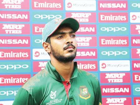 Saif tested positive for C-19 again