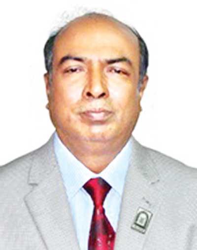 Former senior secretary Sohrab Hossain new PSC Chair