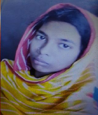 Missing teenage girl's body recovered from Demra beel after 15hrs