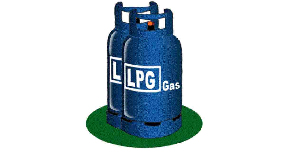 Regulatory conflicts should be addressed before setting LPG price, say stakeholders