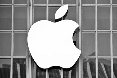 Apple to open its first India online store