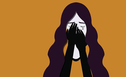 Woman 'raped' by his father-in-law in capital