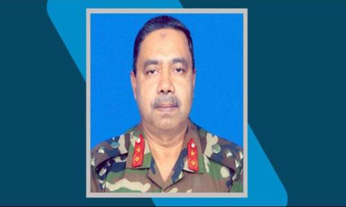 Brig Gen Mominur Rahman made new IG Prisons