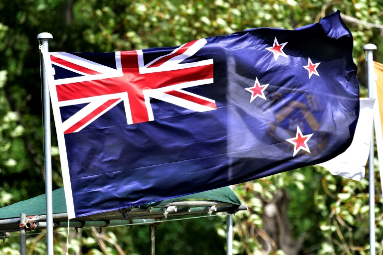 New Zealand approves Pakistan, West Indies cricket tours