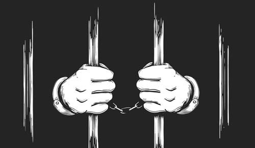 Jubo League man held for killing boy after abduction