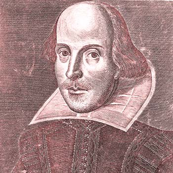 Shakespeare's last play found in Spain seminary