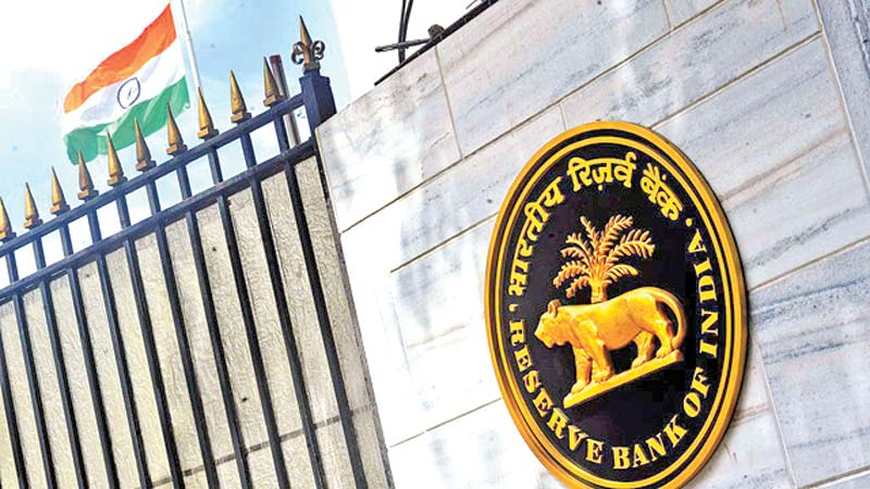 RBI to hold rates as inflation rises, even in recession