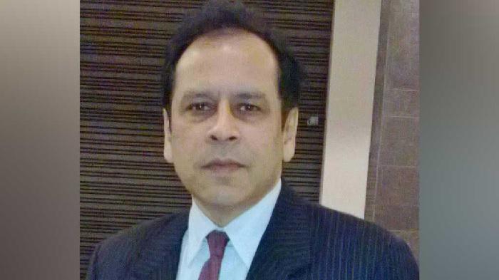 Gono Forum faction ousts Reza Kibria
