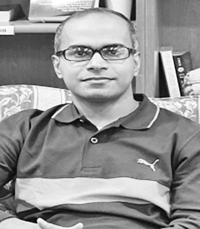 Sinovac vaccine trial on Bangladeshi health workers