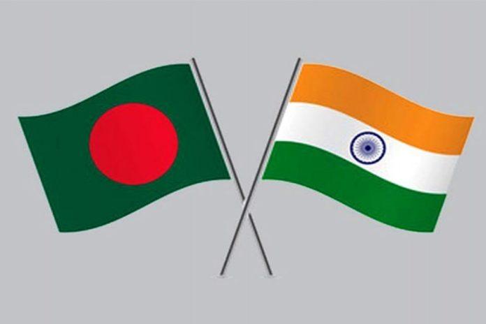Rohingya, water sharing issues to feature Bangladesh-India JCC meet