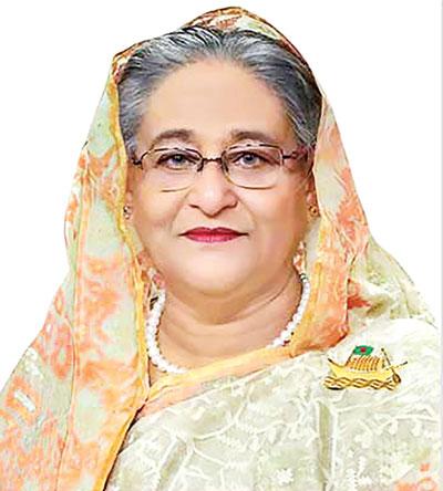 PM's 74th birthday celebrated amid festivity, enthusiasm