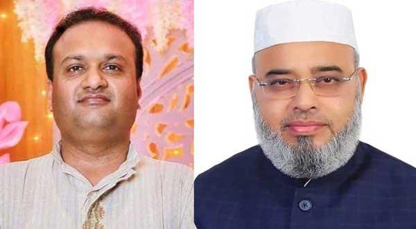AL nominates Habib for Dhaka-18, Joy for Sirajganj-1 by-polls