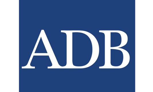 ADB sells $4b dual-tranche 3 and 10-year global benchmark bonds