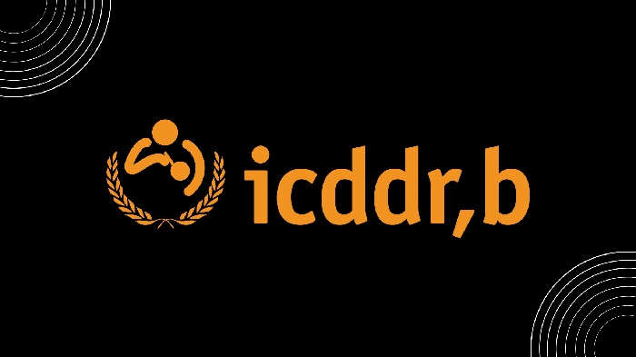 ICDDR,B selected among 5 global labs to assess COVID-19 vaccines