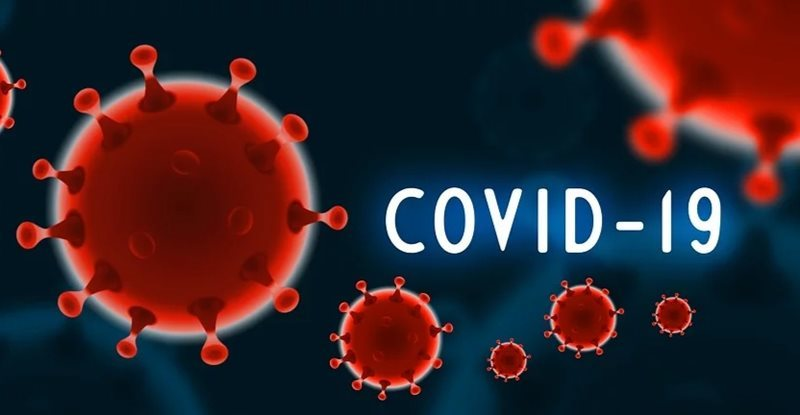COVID-19 cases reach 20,406 in Rajshahi division