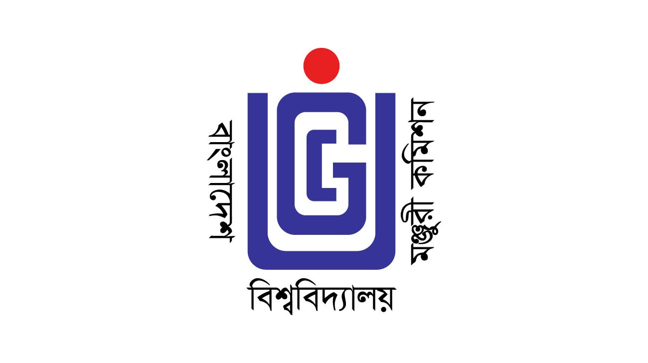 UGC urges public univs to accelerate online classes
