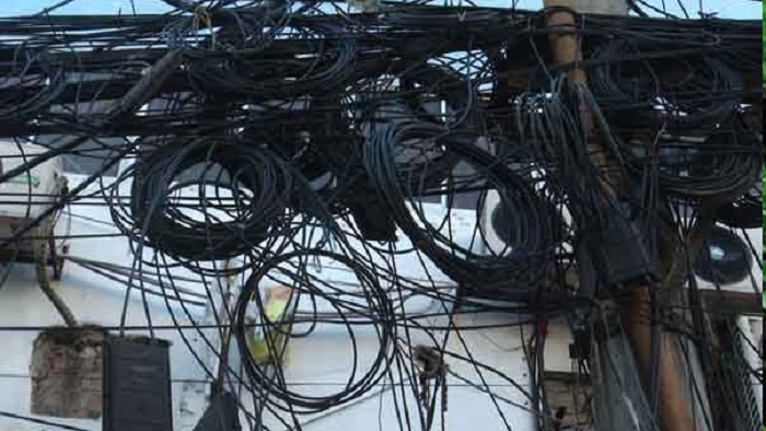 Internet, Cable TV network shutdown decision postponed