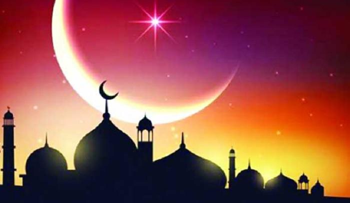 Eid-e-Miladunnabi on Oct 30