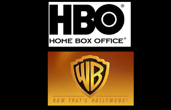 HBO channel to be discontinued in Bangladesh from Dec 15