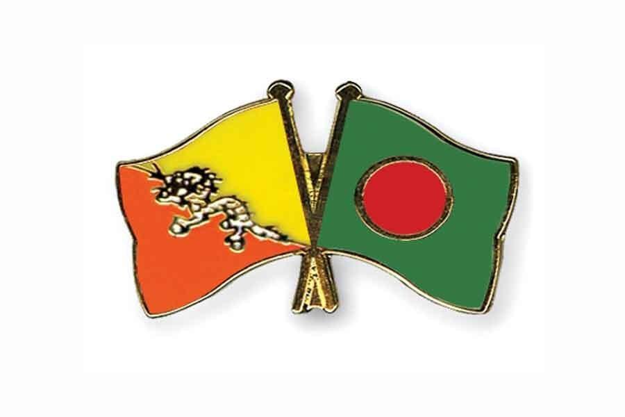 Bangladesh-Bhutan to sign PTA soon