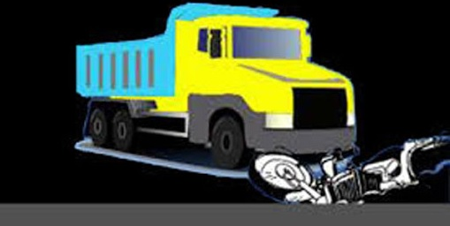 Three motorcycle riders killed being hit by truck in Habiganj