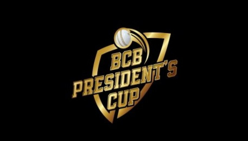 BCB President's Cup final rescheduled for Sunday