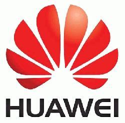 Huawei revenue growth wilts under intense pressure