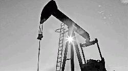 Oil falls on Libyan output, C-19 demand concerns