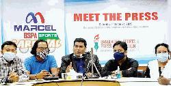 Marcel-BSPA Sports Carnival rolls Tuesday