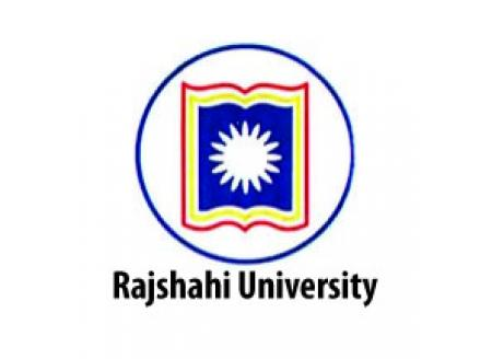 RU to hold admission test in-person
